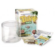 Triop World Triops Kit