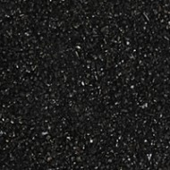 Sand re-fill  Black