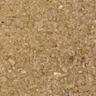 Sand re-fill Cream